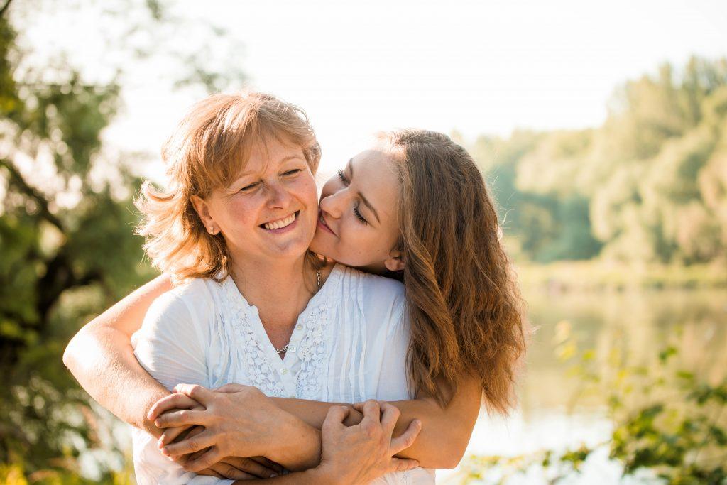 Girlie-Time: Diese 5 Dinge solltest du mit deiner Mutter unbedingt erlebt haben