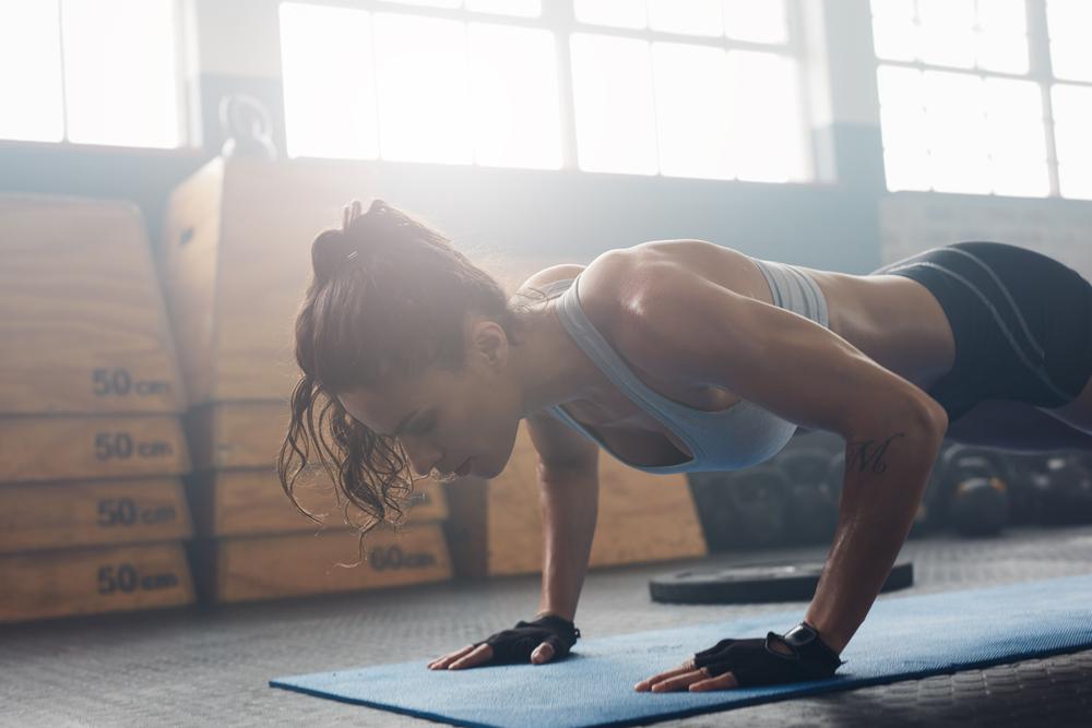 Gym Rules: 8 Dinge, die man im Fitnessstudio nicht tun sollte
