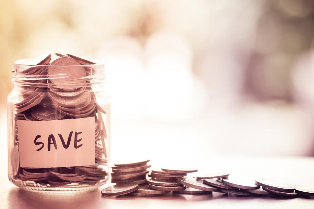 Money Hacks: 10 einfache Tricks wie du im Nu Geld sparen kannst