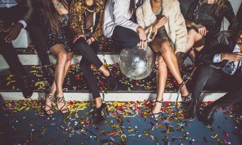 5 Tipps für alle, die keinen Bock mehr auf Clubs haben