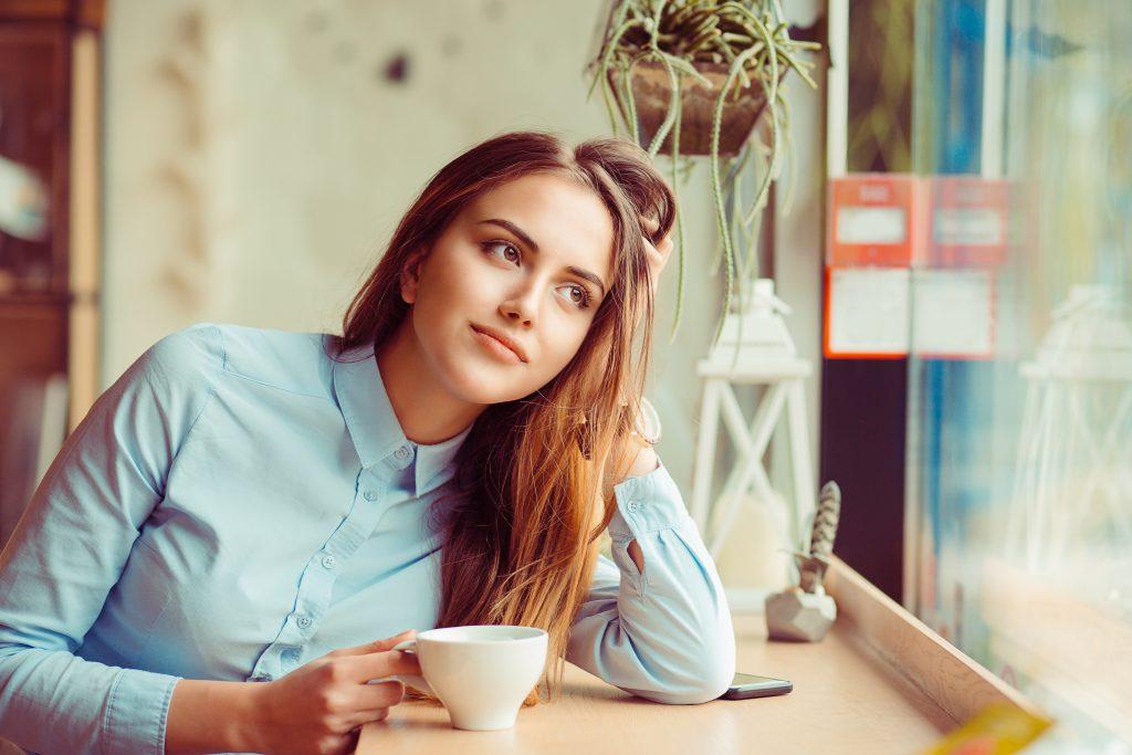 5 stressige Situationen und wie du cool bleibst