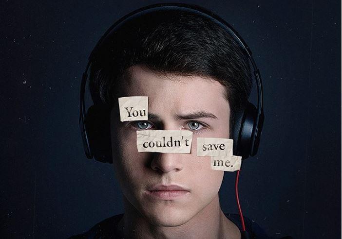 """""""13 Reasons Why"""": Neuer Trailer zur zweiten Staffel ist da"""