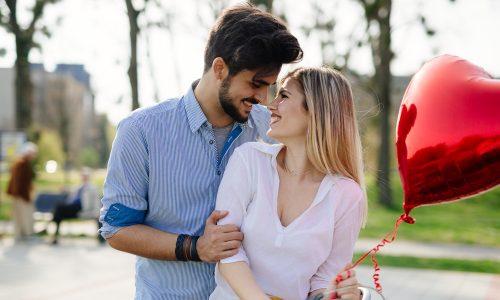 Mit diesen 5 Fragen findest du heraus, ob eure Beziehung halten wird