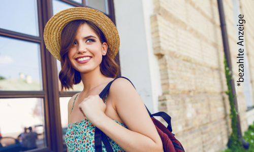 5 Tipps wie du mehr von der Welt sehen kannst, ohne viel Geld auszugeben