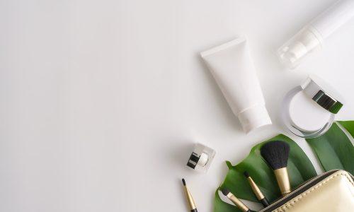 Diese Beauty-Produkte kannst du ganz einfach selbst machen