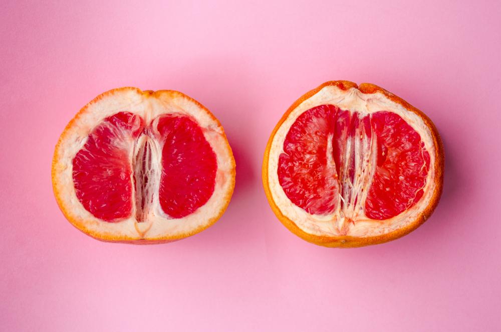 5 goldene Regeln für die richtige Intimpflege