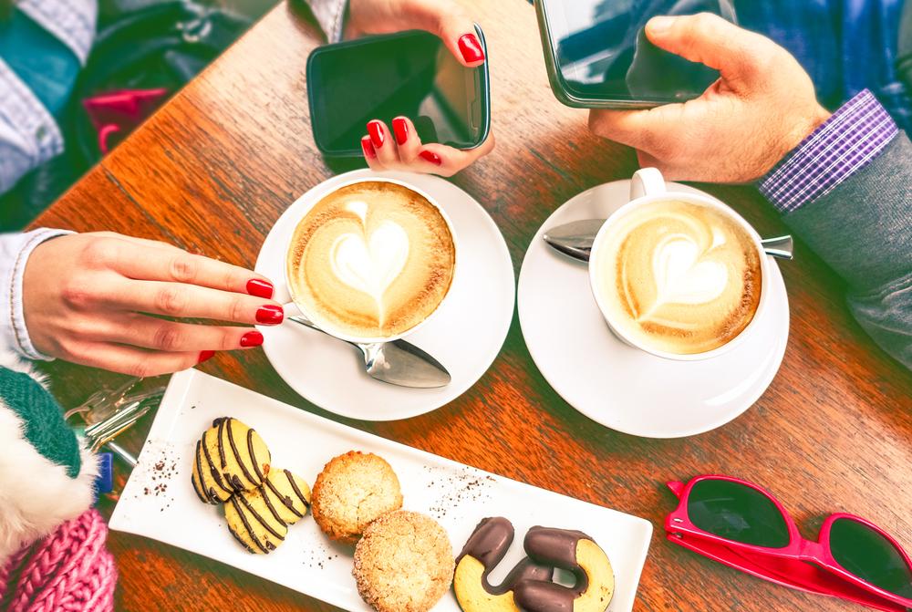 Das sagt dein Lieblingskaffee über deine Persönlichkeit aus