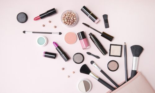 Diese 7 Beauty-Produkte hast du bis jetzt immer falsch benutzt