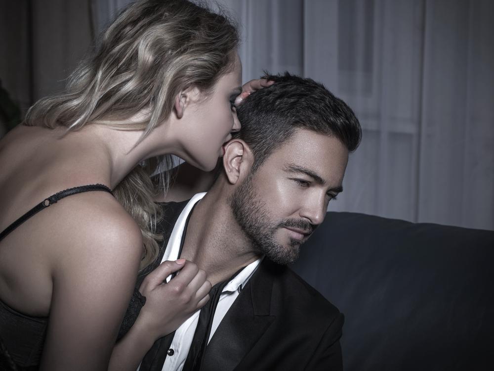 Männer erzählen, wieso sie der Sex mit ihrer Frau langweilt