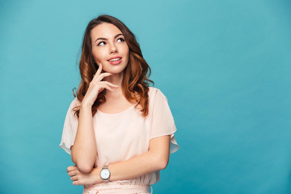 Kopf wie ein Nudelsieb: 4 Tricks, mit denen du dir endlich alles merken kannst