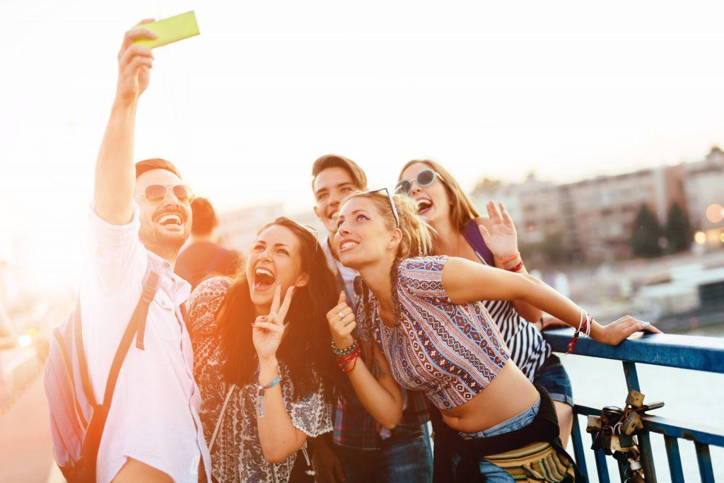 6 Dinge, die du diesen Sommer machen kannst, ohne am Ende pleite zu sein