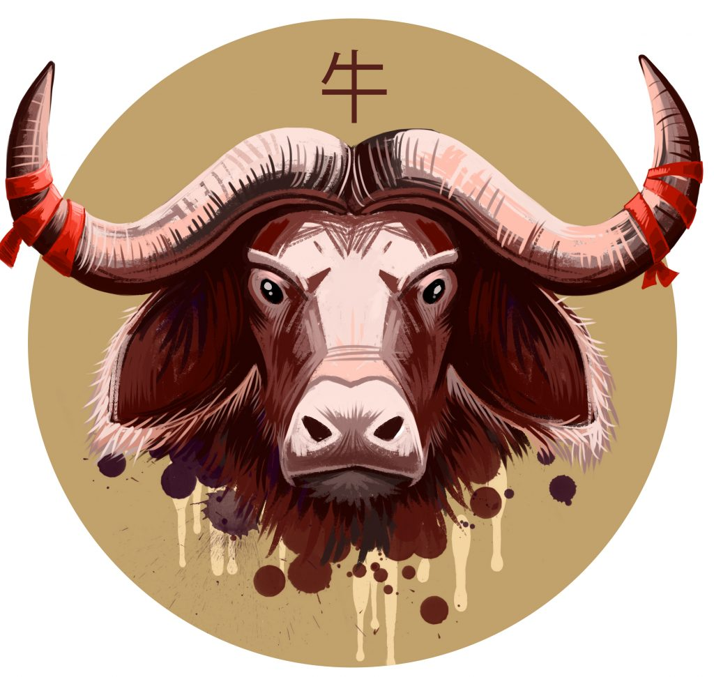 chinesisches horoskop affe element