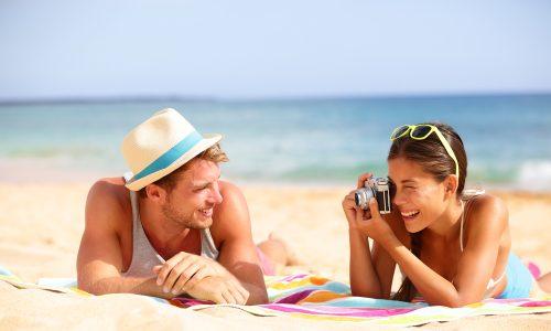 Streit im Urlaub: 7 goldene Regeln, damit die gemeinsame Reise für Paare nicht zum Beziehungskiller wird