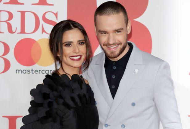 Cheryl Cole und Liam Payne haben sich getrennt