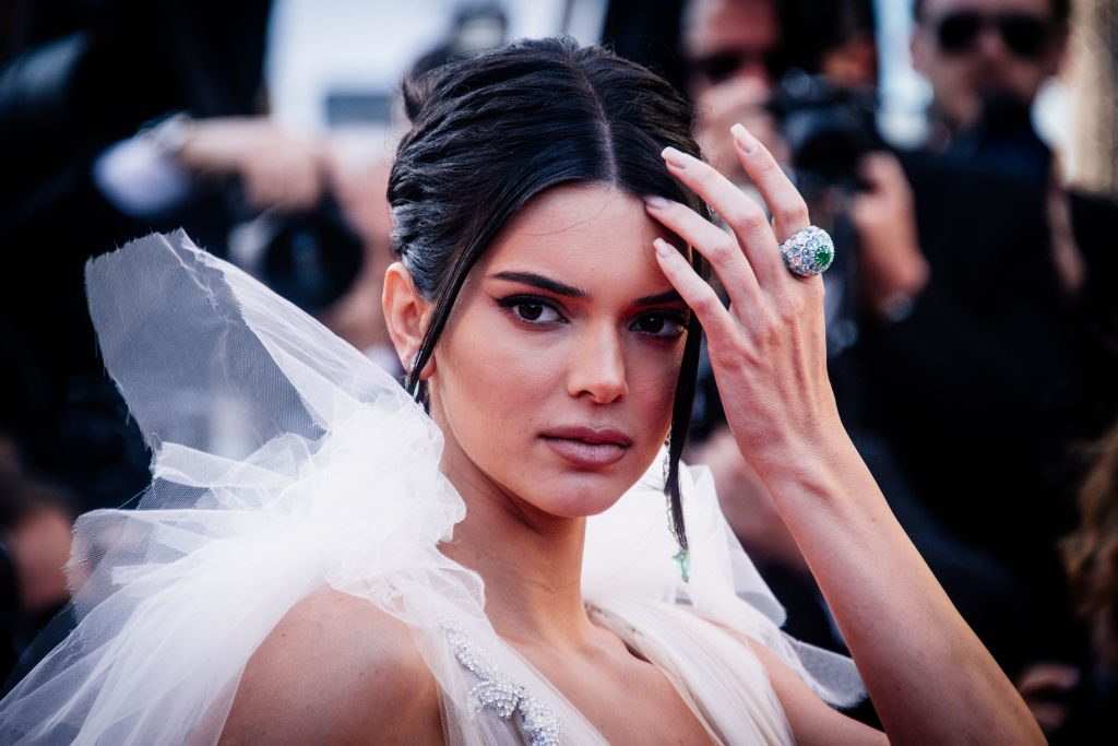 "Kirby Jenner: Dieser Mann soll Kendall Jenners ""Zwillingsbruder"" sein"