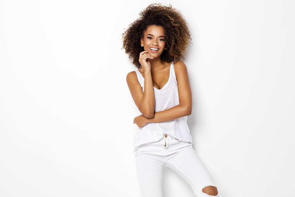 Miami Swim Week: Models wegen Hautfarbe abgelehnt