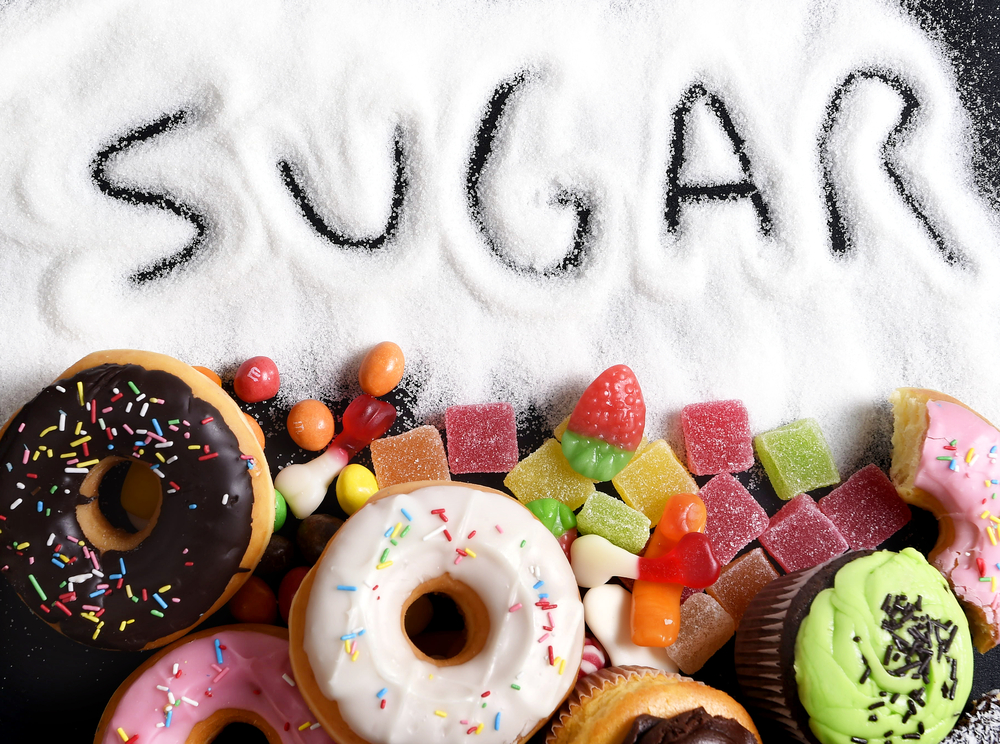 Deutsches Start-Up entwickelt Zucker ohne Kalorien