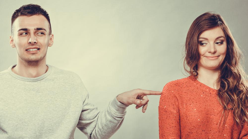 Beliebteste Dating-Website fГјr Scheidungen