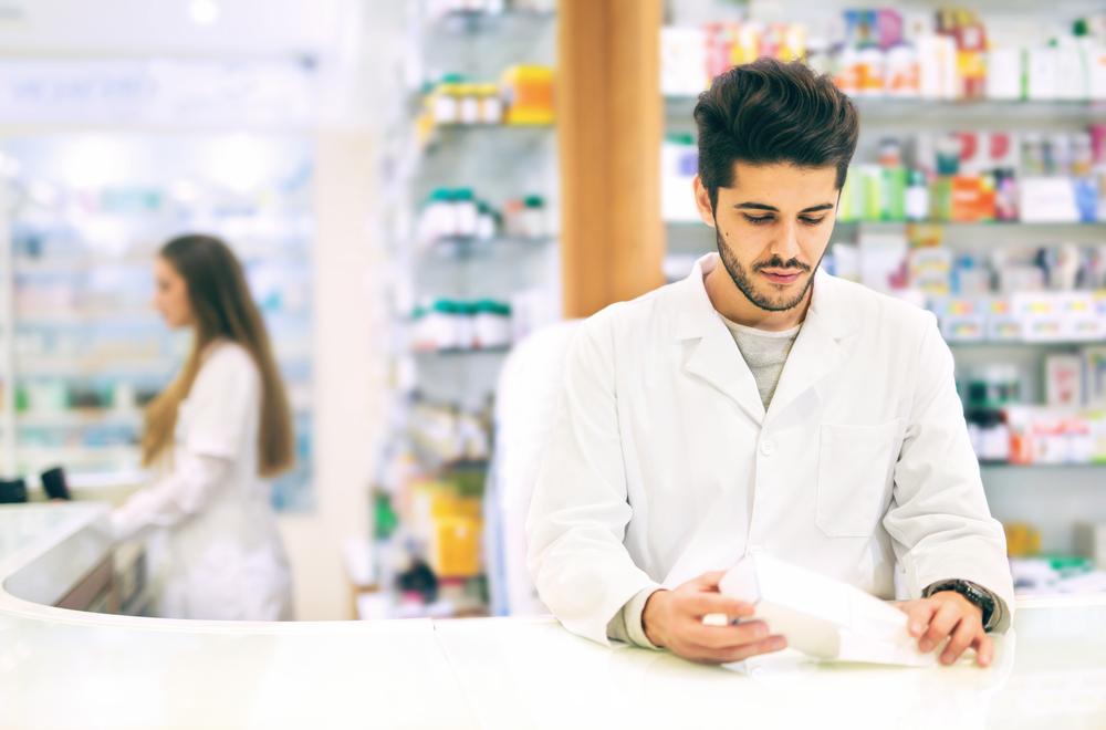 HIV-Selbsttests jetzt in Apotheken zu kaufen
