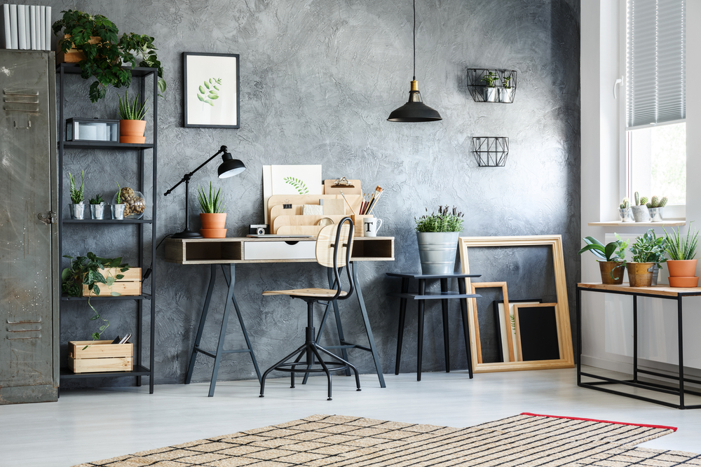 Wie Man Aus Seinen Ikea Möbeln Individuelle Designer Einzelstücke