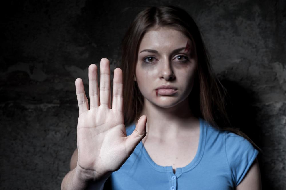 Projekt zu Gewalt gegen Frauen von Innenministerium gestoppt