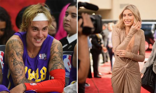 Deshalb lacht John Mayer über Justin Bieber und Hailey Baldwin
