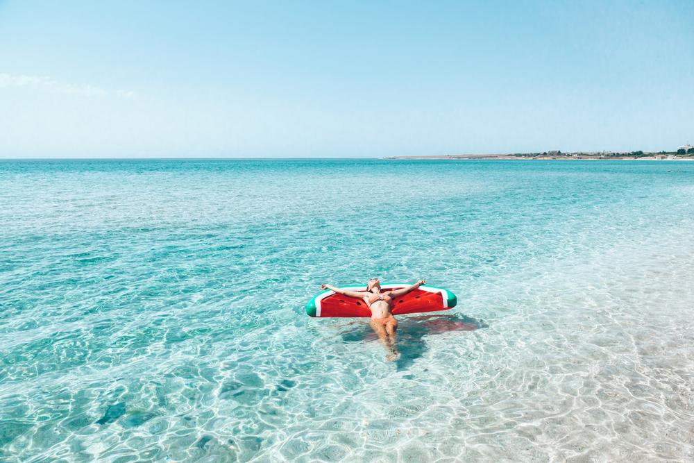Low-Budget-Urlaub: 8 Dinge, die wir dabei gelernt haben