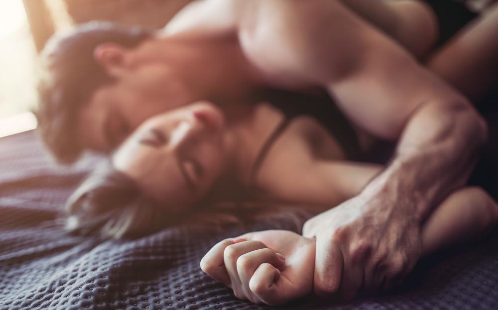 Darum haben Männer mehr Sexpartner als Frauen