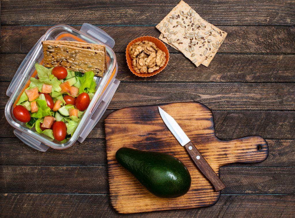 10 Tipps um Plastikmüll im Alltag zu vermeiden