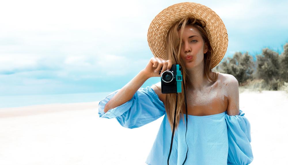 Erste Hilfe bei Sonnenstich, Quallen und Zecken: So kommst du gesund durch den Urlaub