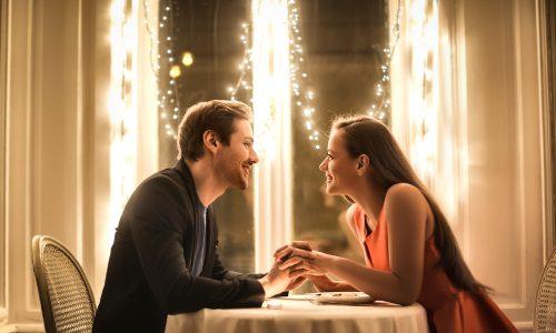 Diese 3 Sternzeichen-Männer sind echte Romantiker