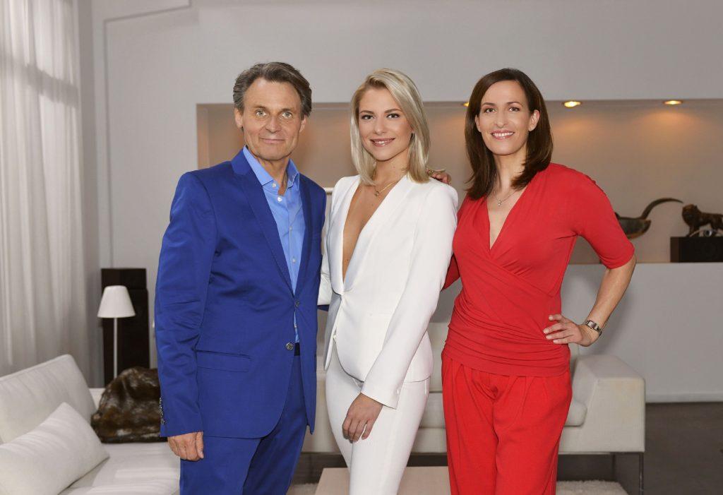 RTL GZSZ: Stirbt Jo Gerner?