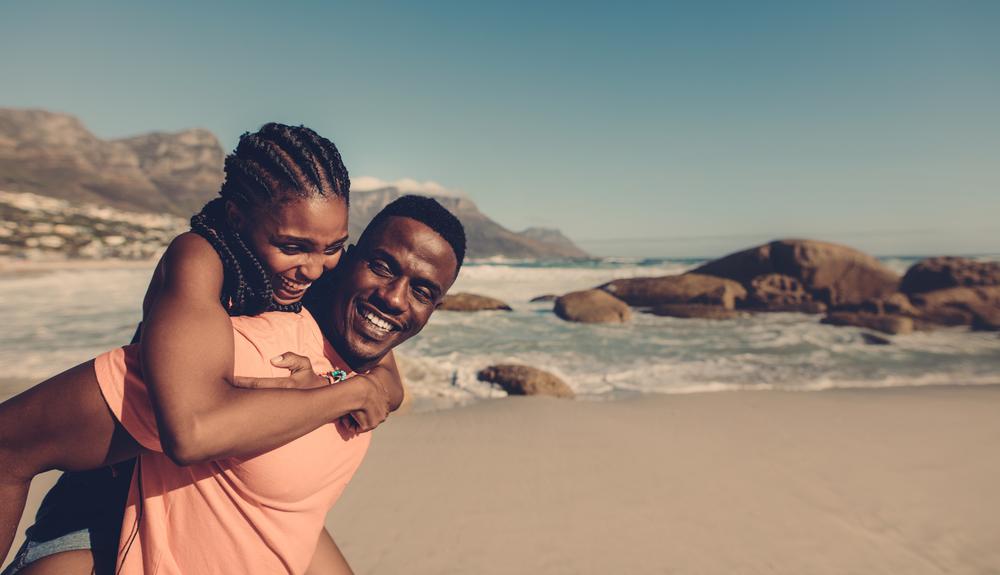 Diese Sternzeichen machen ihre Partner am glücklichsten