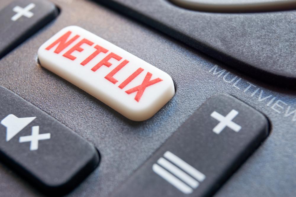 """Netflix gibt Starttermin für finale """"House of Cards""""-Staffel bekannt"""