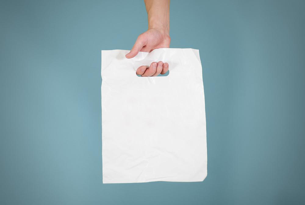 Neuseeland will Plastiktüten abschaffen