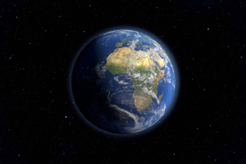Welterschöpfungstag 2018 so früh wie nie: Alle Umwelt-Ressourcen bereits verbraucht