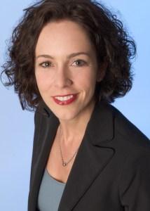 Daniela Renn