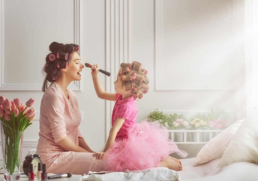 Diese 3 Sternzeichen sind die besten Mütter
