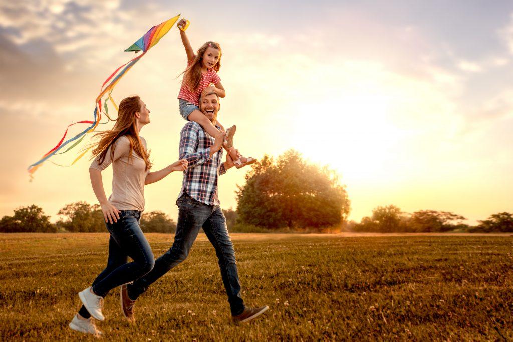 Familienbonus Plus: Das wird sich ab 2019 für Familien ändern