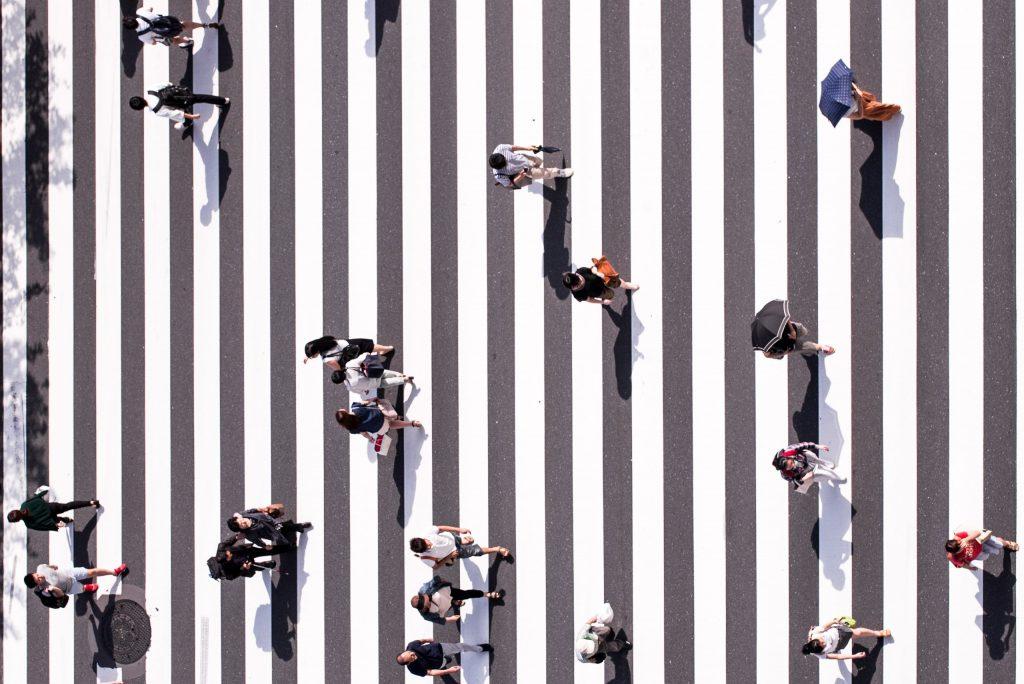 Japan: Tests werden manipuliert um Frauen am Studium zu hindern