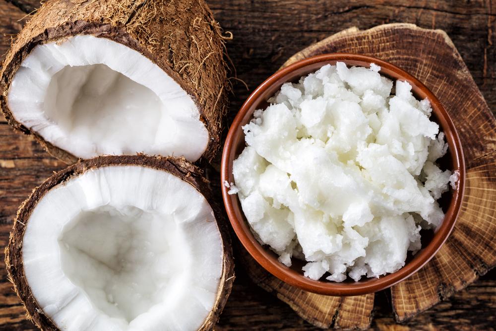 Warum Kokosöl so ungesund ist – eine wissenschaftliche Erklärung