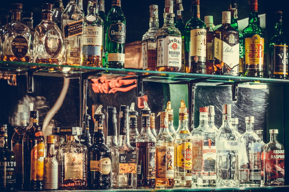 Alkohol: Gehirn ist länger beeinträchtigt als gedacht