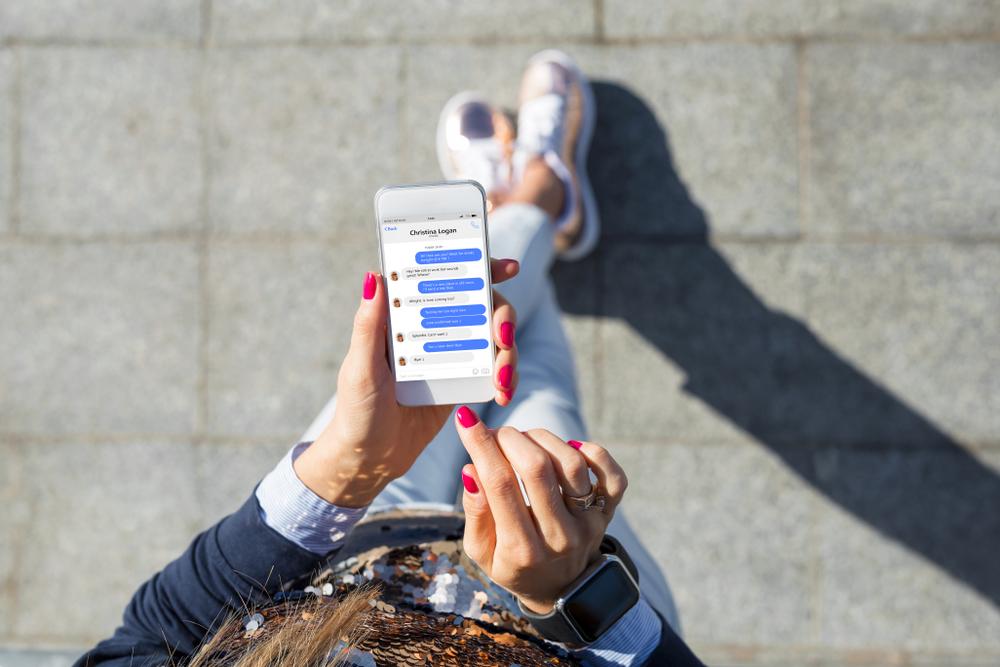 Facebook Messenger: Diese 5 versteckten Funktionen kennst du bestimmt nicht