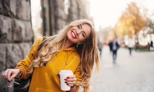 Love it: 5 Dinge, die du nur kennst, wenn Kaffee dein Lebens-Elixir ist
