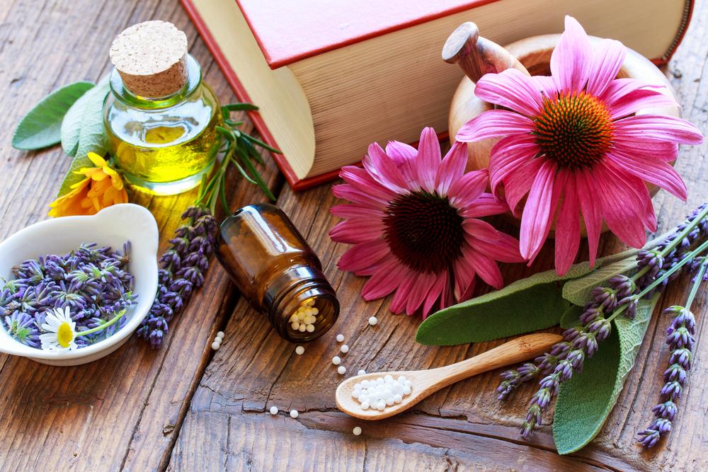 Homöopathie: Was du über die alternative Medizin wissen solltest