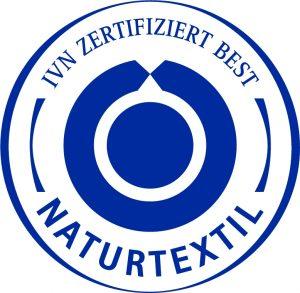 Bild: naturtextil.de