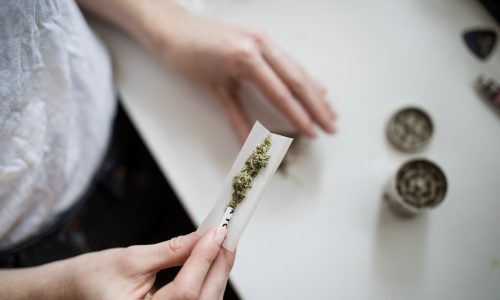 Kanada sucht Cannabis-Tester: Hunderte Bewerbungen