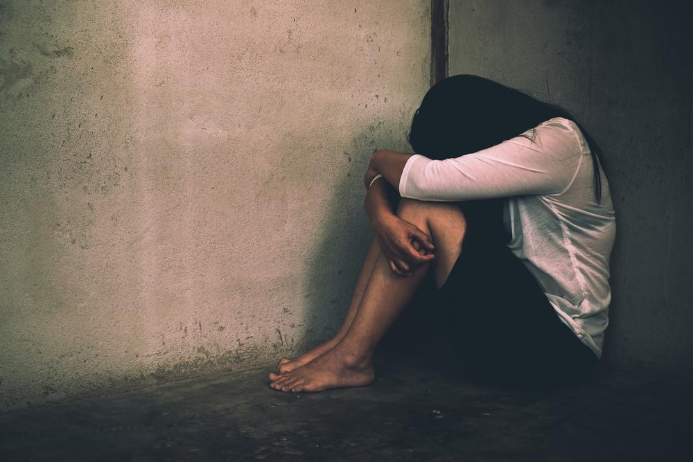 #WhyIDidntReport: Warum sexueller Missbrauch oft nicht angezeigt wird
