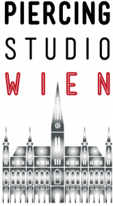 Piercingstudio Wien - Trend Agent GmbH