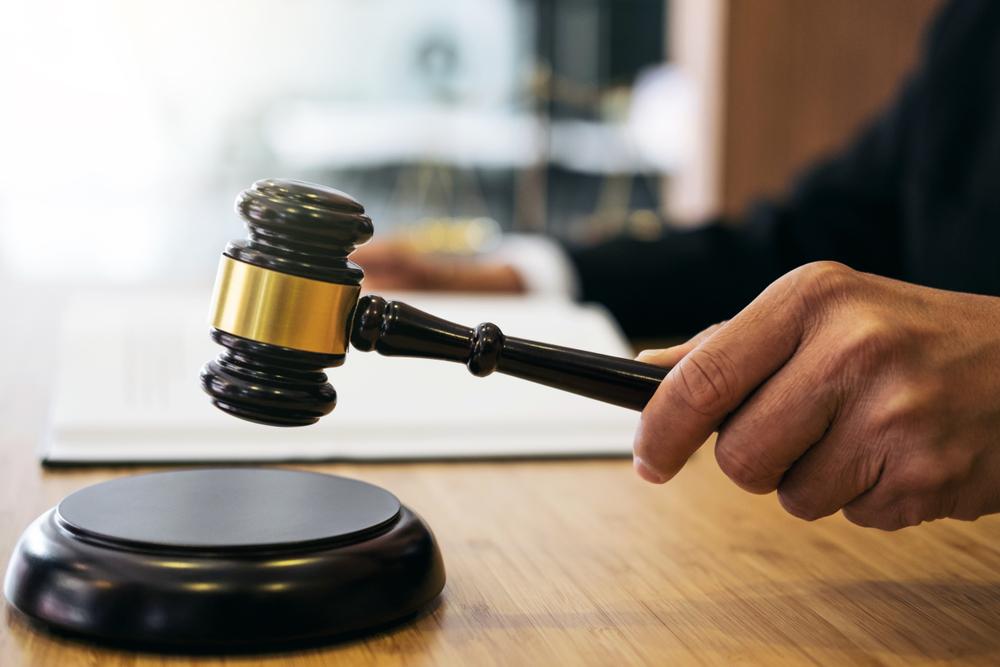 Regierung plant höhere Strafen für Vergewaltiger
